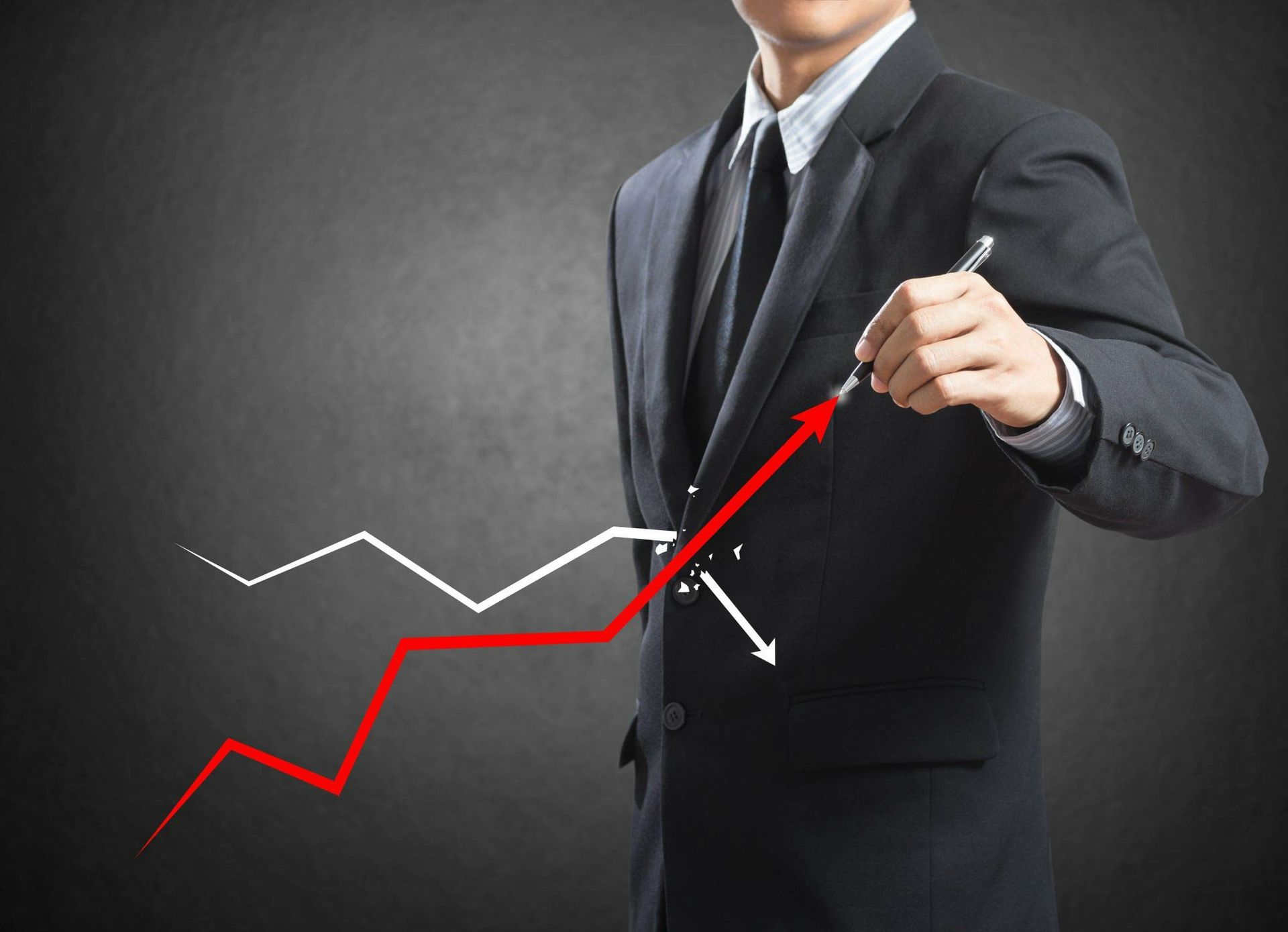 Interesting Currency Trading Facts You Should Consider